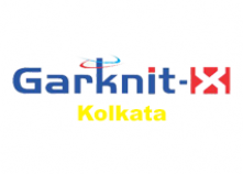 Garknit-X Kolkata