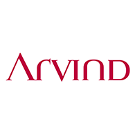 Arvind Limited.