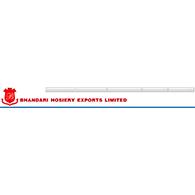 Bhandari Hoisery Exports Limited