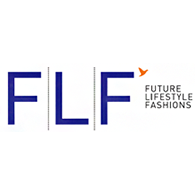 Future Lifestyle Fashions Limited