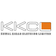 Kewal Kiran Clothing Limited.
