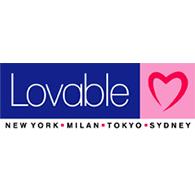 Lovable Lingerie Limited.