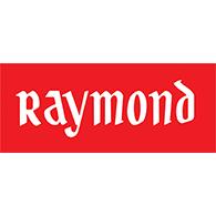 Raymond Limited.