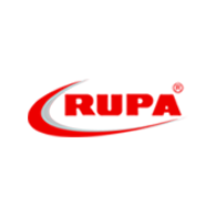 Rupa & Company Limited.