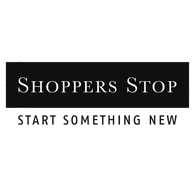 Shoppers Stop Limited.