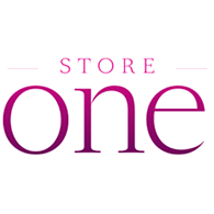 Store One Retail India Limited.