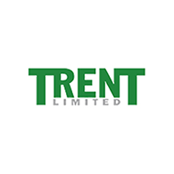Trent Limited