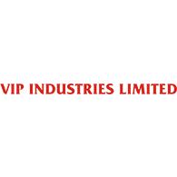 V.I.P. Industries Limited.