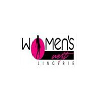Women's Next Loungeries Limited