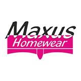 Maxus Homewear