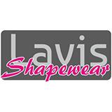 Lavis Shapewear