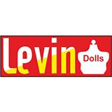 Levin Dols