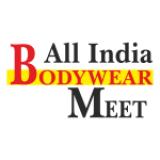All India Bodywear Meet