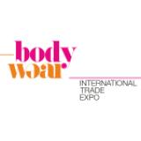 Bodywear International Trade Expo