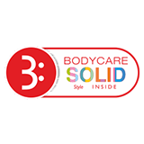 Bodycare Solid