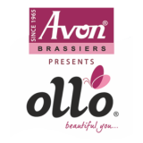 AVON Presents Ollo
