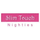 Slim Touch