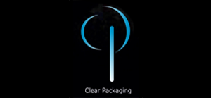 Clear Packaging Pvt Ltd