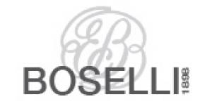 E.Boselli (Hk) Co.