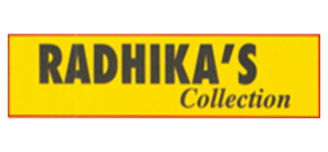Radhika's Collection