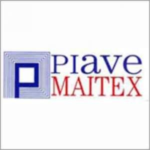 Piave Maitex Srl