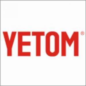 Jiangmen Yetom Plastic Products Co.,Ltd