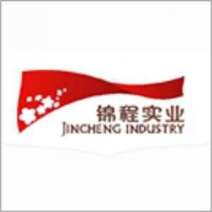 Hk Jincheng International Investment & Development Co., Ltd