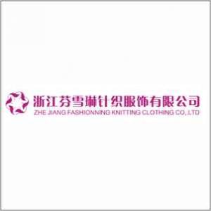 Zhejiang Fashionning Knitting Clothing Co.,Ltd