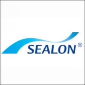 Sealon Co., Ltd