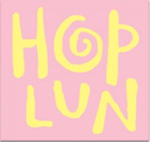 Hop Lun