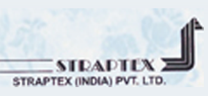 Straptex India Pvt.Ltd