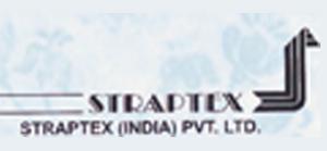 Straptex India Pvt.Ltd