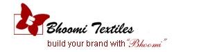 Bhoomi Textile