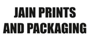 Jain Prints And Packaging