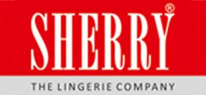 Sherry Apparels Pvt.Ltd