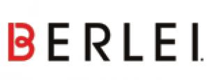Berlei Lingerie