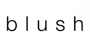 Blush Lingerie Inc