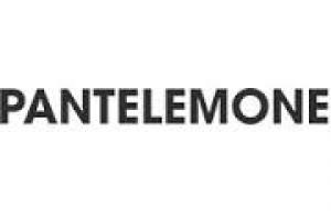 Pantelemone