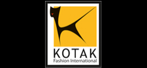 Kotak Overseas (P) Limited