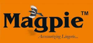Magpie Impex