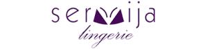 Sermija Lingerie