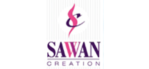 Sawan Creation