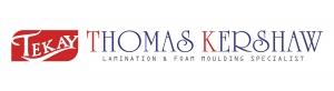 Thomas Kershaw Lanka Pvt. Ltd.