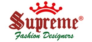 Supreme Sales & Agencies