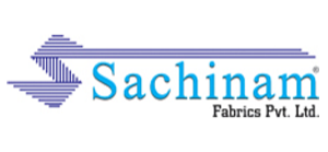 Sachinam Fabrics Pvt.Ltd.