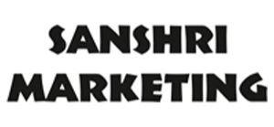 Sanshri Marketing