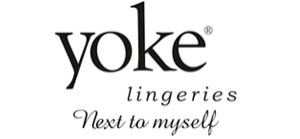 Yoke Corporation