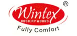 Wintex Hosiery Works