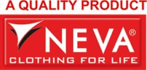 Neva Garments Ltd