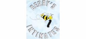 Berry's Intimates